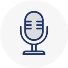 VIRTUAL VOICE SUPPORT AND SET-UP