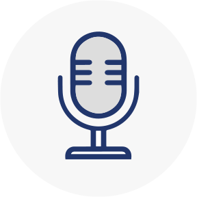Enabling voice calling in the cloud with Microsoft Teams direct routing.